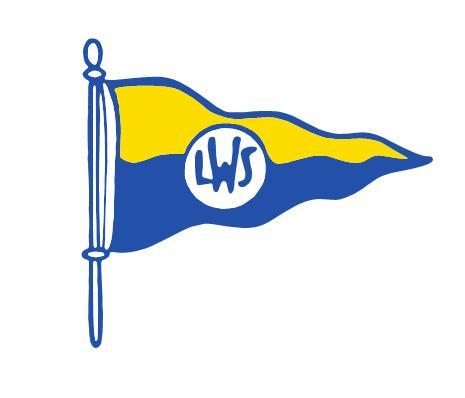 LWS Leeuwarden