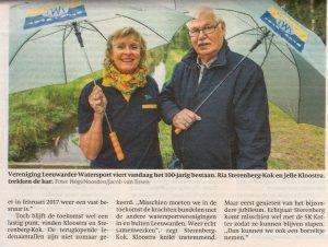 friesch-dagblad2-002