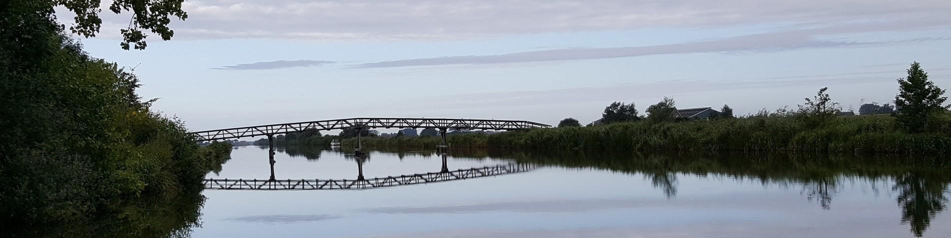 Leeuwarder Watersport